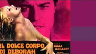 "Video NORA ORLANDI -""Marcel-Deborah"" (1968) download MP3, 3GP, MP4, WEBM, AVI, FLV Agustus 2018"