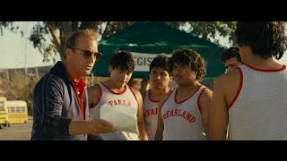 McFarland, USA - Official Trailer