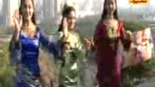 new 2010 farsi song--lovely song