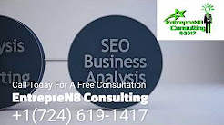 Google SEO Marketing Services Pittsburgh Harrisburg Philadelphia PA