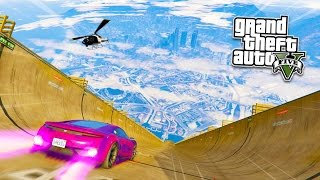 GTA 5 PC mods gameplay max settings 1080p free roam livestream incl...