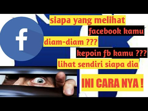 cara-mengetahui-orang-yang-kepo-melihat-facebook-kita