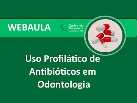 'ANALGÉSICOS EN ODONTOLOGÍA' por el Dr. José Ulloa   Doovi