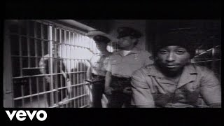 2Pac - Trapped Mp3