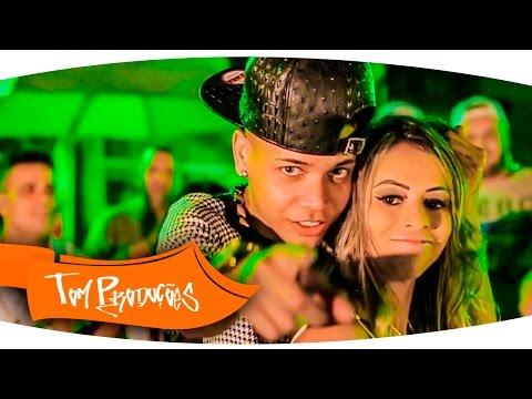 Manda V ft.  MC Duduzinho - Aventura no Motel (TOM PRODUÇÕES)