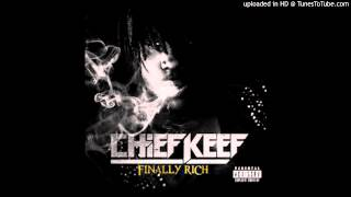 Chief Keef - Kay Kay (Instrumental)  (ReProd. By Rambo)