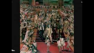 "The Rolling Stones - ""Time Waits For No One"" (1974)"