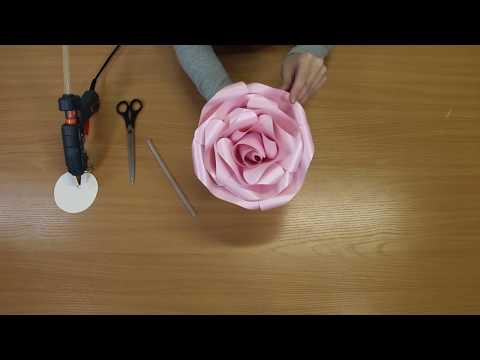 видеокурс ростовые цветы torrent