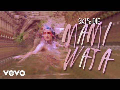 SKIP&DIE - Mami Wata