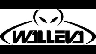 Walleva Lenses for Oakley M Frame