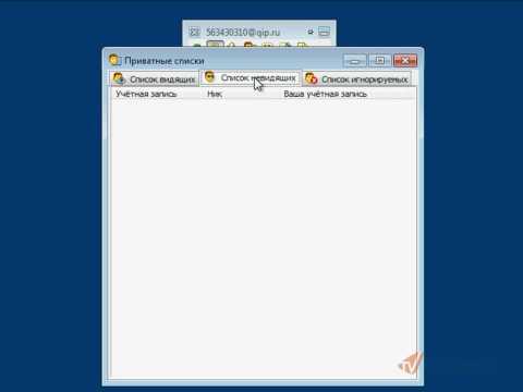 foobar2000  + плагины / Audiophile's Software