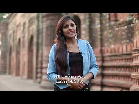 destination-malda-(documentary-film)-|-full-movie-[hd]-|-malda-tourism-|-wbtourism