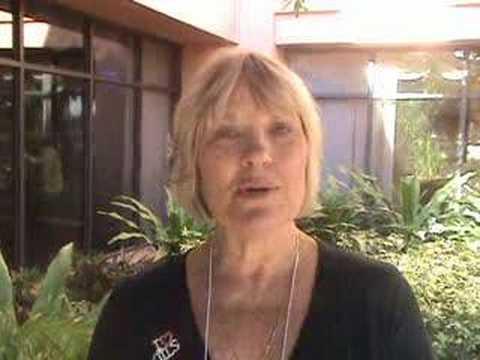 Vibrational Health-Young Living-Rev Lindsay Flora ...