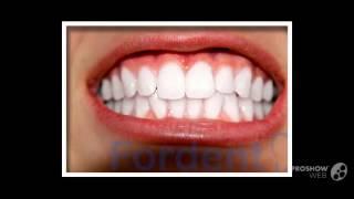 отбеливание зубов отзывы(http://rabotadoma.luzani.ru/karandash/ Эффективная система отбеливания зубов Ежели у вас мощное потемнение зубов употр..., 2014-09-16T05:49:41.000Z)