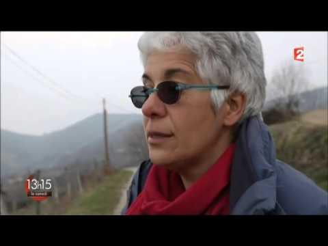 [reportage] 13h15, le samedi : Réfugiés des ondes