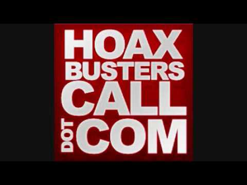 Hoax Busters Call John Adams Afternoon Commute Hamburgers Are Potatoes*...