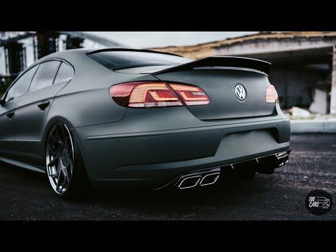 Tuning Volkswagen Passat CC(R OEM+)#SUPERAUTOTUNING!!!!!!!!!!!!!!