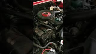 1966 Buick Sklark Convertible 310 Wildcat motor for sale