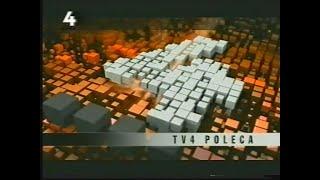 Tv4 reclame blok 2004