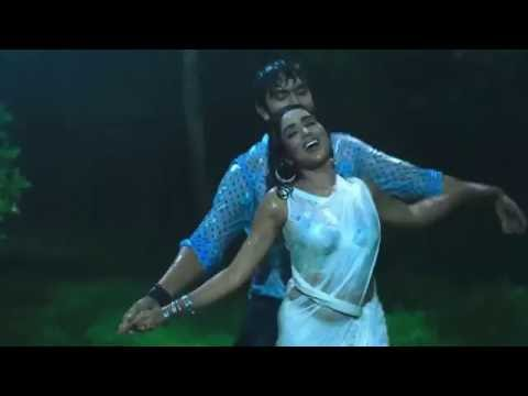 Bangladeshi actress Momo Hot Scene's