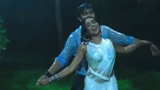 Bangladeshi actress Momo Hot Scene's