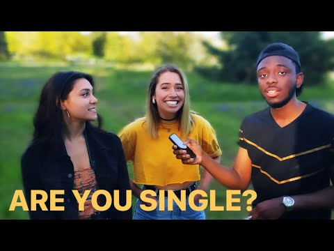 Girls on dating and finding love in Canada