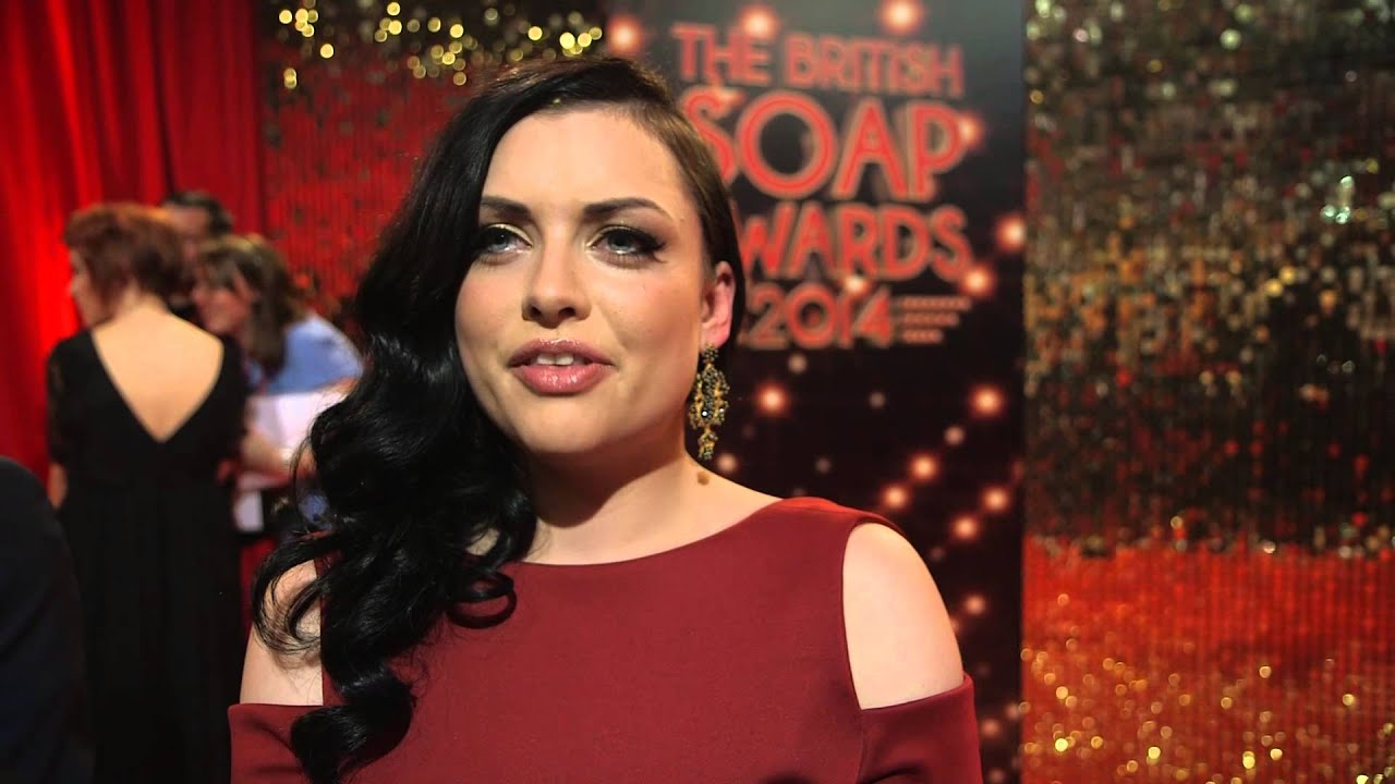Video Shona McGarty nudes (21 photo), Pussy, Fappening, Feet, in bikini 2020