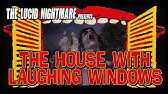 the house with the laughing windows torrent