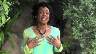 "Siedah Garrett- ""Keep On Lovin"