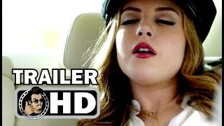 DYNASTY Official Trailer (2017) Elizabeth Gillies Netflix Drama Series HD streaming