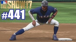 WORST SINGLE GAME PERFORMANCE IN MLB HISTORY! | MLB The Show 17 | Road to the Show #441