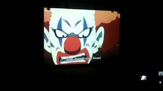 Reacción Cap 130 Dragon Ball Super - Chile/Coronel | En pantalla de Cine!!! Epico
