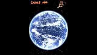 Análisis de Satellite Tracker: la app de satélites en tiempo real screenshot 3