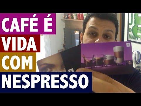 propaganda-nespresso,-máquina-de-café-top