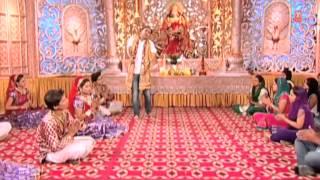 Paudi Paudi Chadhke Jaane Mein Devi Bhajan By Lokesh Garg [Full Song] I Maa Haath Pakad Le Mera