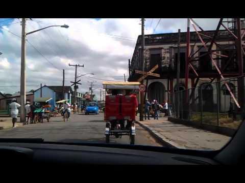 Jovellanos, Matanzas, Cuba