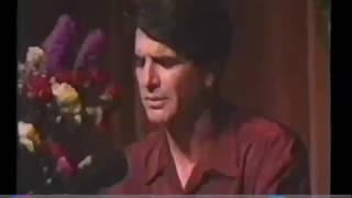 کنسرت دل مجنون - محمدرضا شجریان، داریوش پیرنیاکان، جمشید عندلیبی و مرتضی اعیان