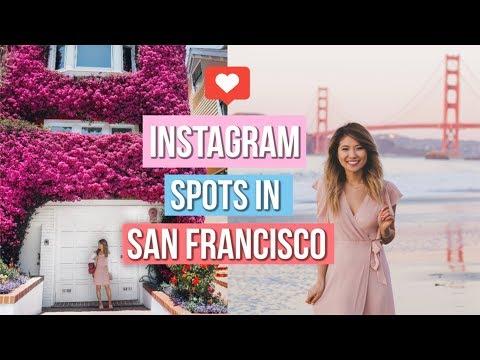 travel-guide:-top-10-instagram-photo-spots-in-san-francisco,-california!