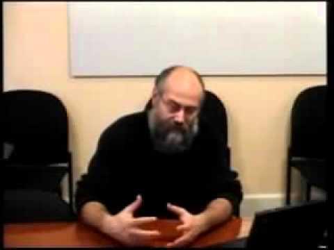 Benkler on political deliberation