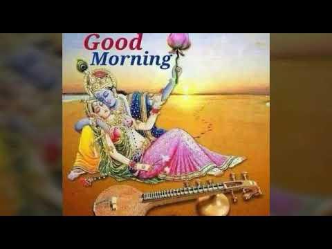 Good morning tamil song pakkthi paadal 22