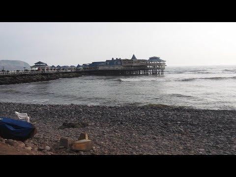 surfing in Makaha beach Miraflores   welcome Lima, bajada armendaris, malecon cisneros