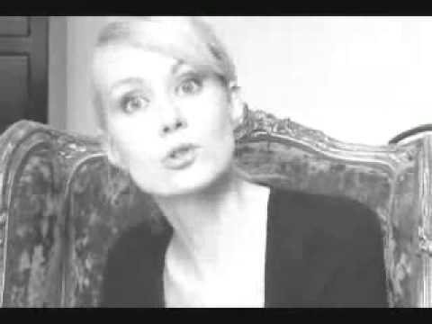 Земфира берет интервью у литвиновой ренаты литвиновой подростковые сериалы про любовь и школу русские список
