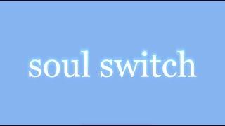 soul switch
