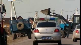 Иркутская свинина не попадёт в Белоруссию  Минск ограничил ввоз мяса из Иркутской области