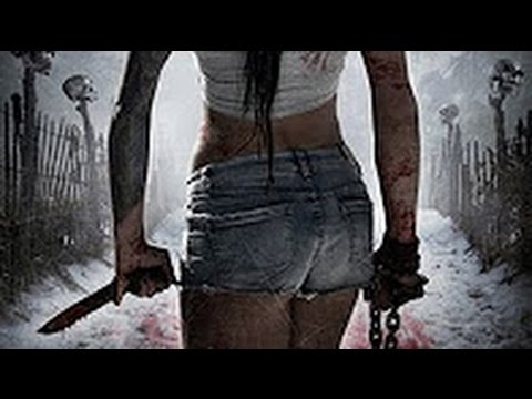 New Action Thriller Movies 2016 ♥ Best Sci-fi Movies 2016 Full length English ♥ New Hollywood Movies
