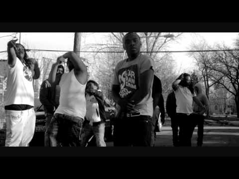 Yung trell - Computer's freestyle (Dir. by @dibent)