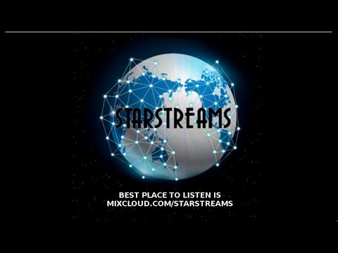 Starstreams Pgm i009