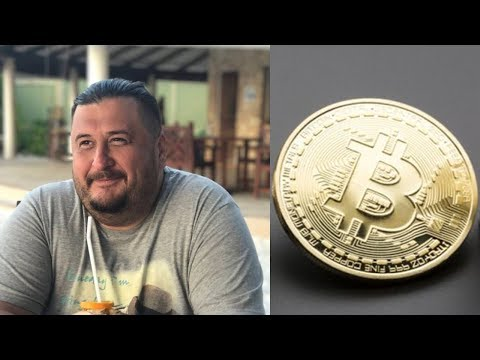 Bitcoin Exchange CEO KIDNAPPED + $86 MILLION BTC DONATIONS!