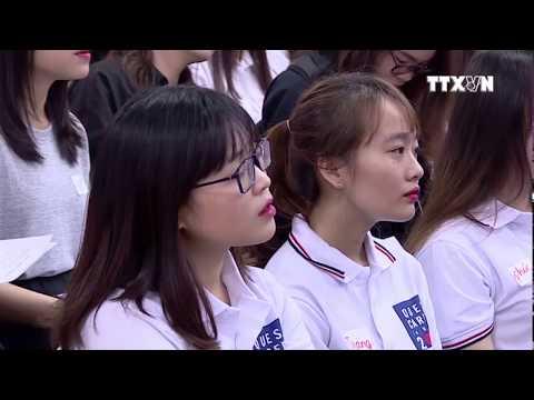 Vietnam news agency 9_Nov_2017