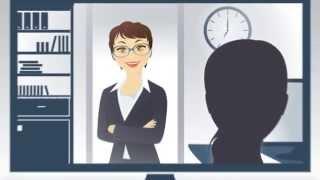 Formation en ligne - L'assurance qualité en retraitement des dispositifs endoscopiques (RDE)